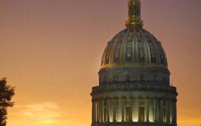 Bad Bills for Public Education …